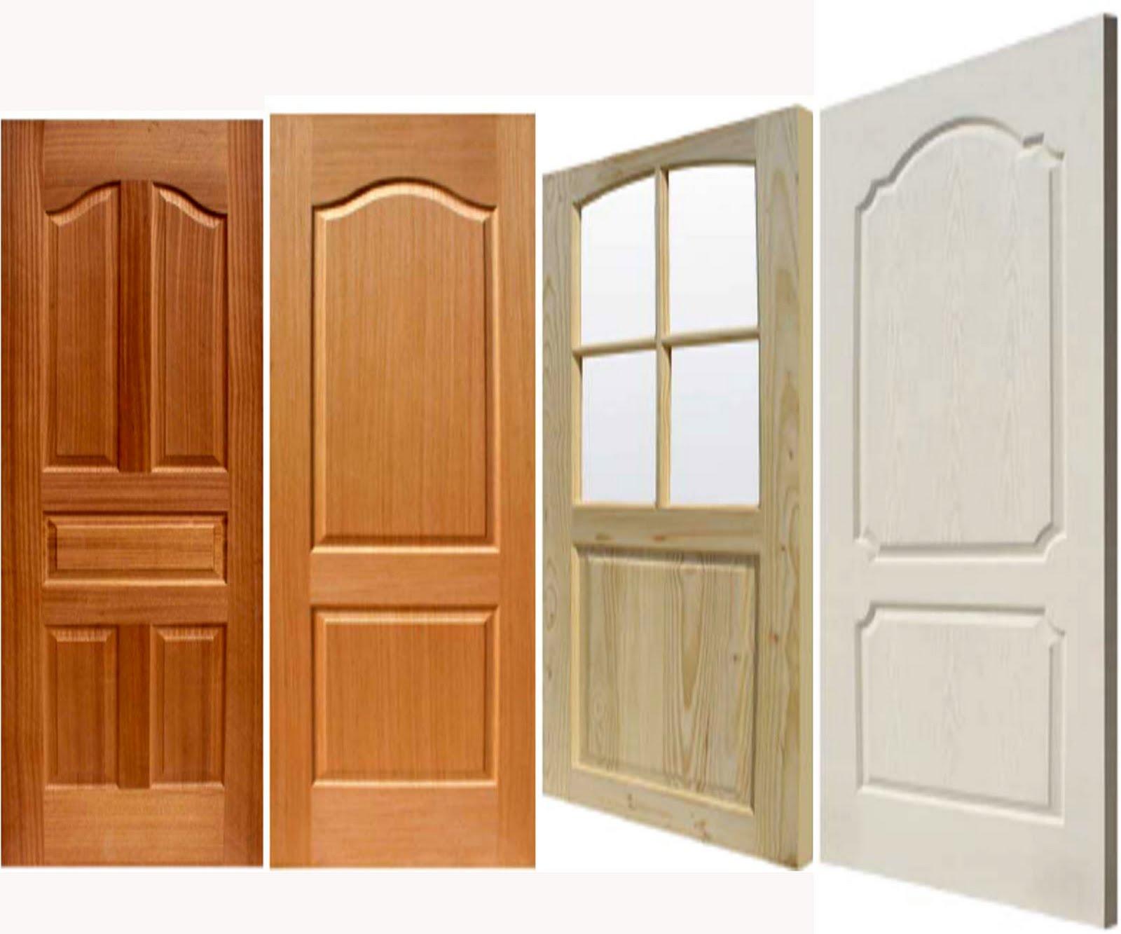 Puertas levadizas for Fabrica de puertas en villacanas