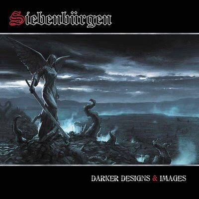 último disco escuchado Siebenburgen+darkest
