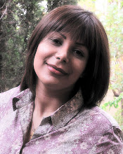 Neda Agha Soltan