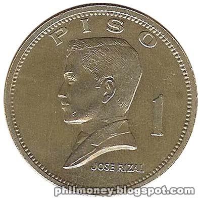 Philippine peso forex rates