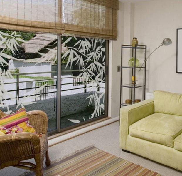 Comprar ofertas platos de ducha muebles sofas spain vinilo adhesivo para cristales for Oferta vinilos pared
