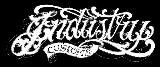 Industry Customs