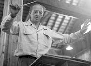 Maestro Copland