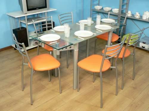 Arquitectura de casas muebles de comedor online for Casa online muebles