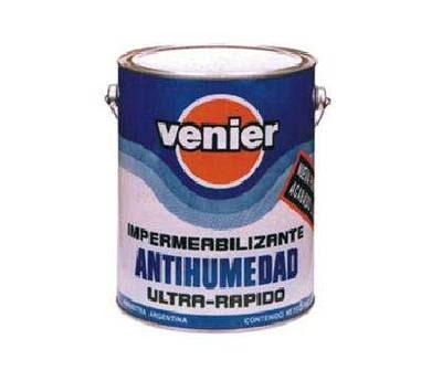 Producto para controlar la humedad