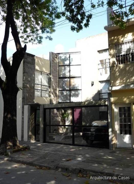Arquitectura de casas la casa perfecta - La casa perfecta ...