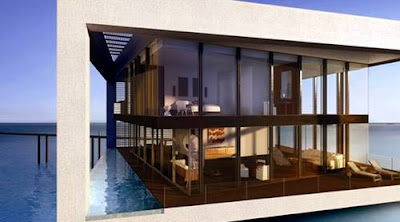 Casa cerca de Abu Dhabi