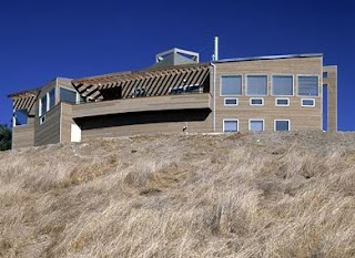 Residencia Waldhauer