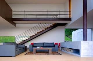 Casa Medellín