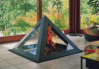 Hogar piramidal