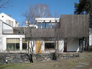 Casa Aalto