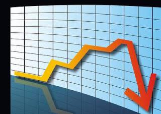 Crisis financiera - Imagen de www.sxc.hu