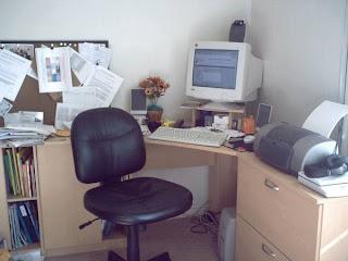 Rincón del webmaster - Imagen de www.sxc.hu