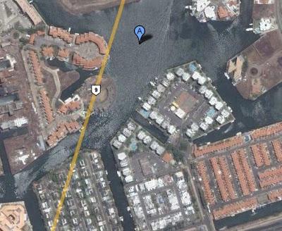 Urbanización El Morro