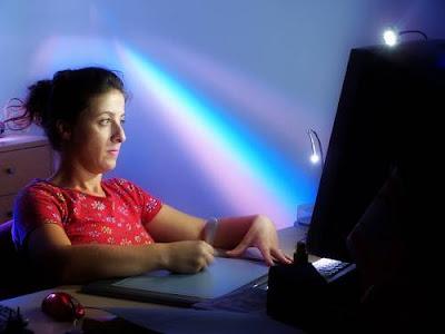 Webmaster - Imagen de www.sxc.hu