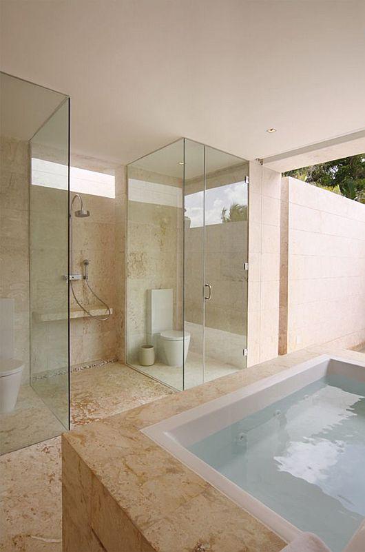 Mamparas Para Baño Mercado Libre:Arquitectura de Casas: Mamparas de baño
