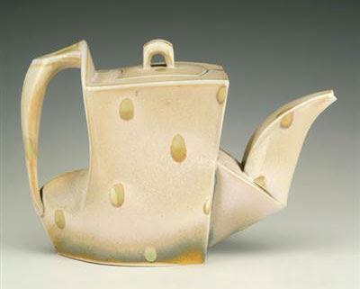 Foto ceramica