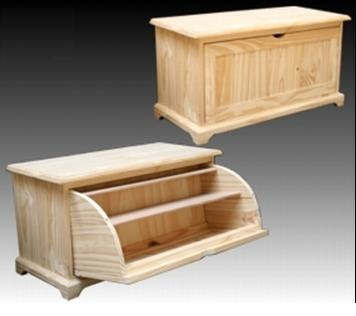 05 26 10 arquigeek - Muebles madera de pino ...
