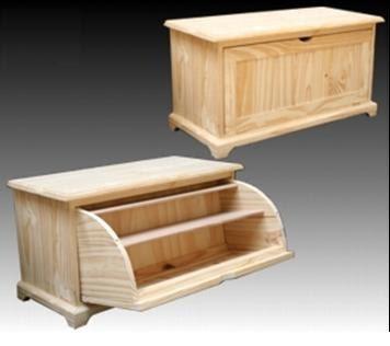 Arquitectura de casas muebles de pino - Mueble de pino ...