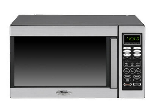 Arquitectura de casas horno de cocina a microondas - Horno de cocina ...