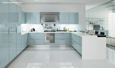 #9 cocina