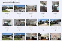 Casas modernas fotos