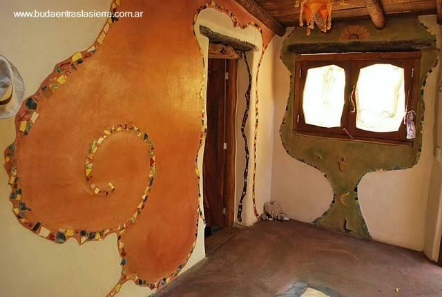 Related to Paredes interiores decoradas con piedra  CanalDecoracion