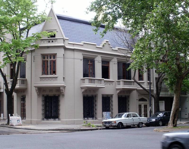 Arquitectura de casass casas antiguas restauradas for Restauracion de casas viejas