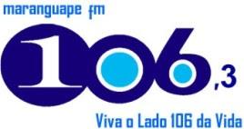 Maranguape FM