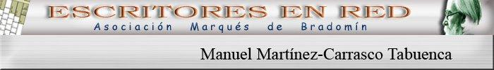 MANUEL: CON DOS DE HIELO