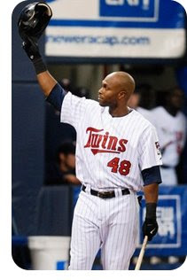 So long, Torii Hunter