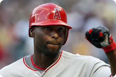 Torii tried to quiet doubters with two bombs