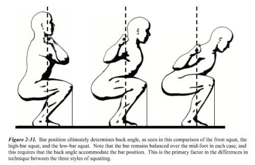 squat-variants.jpg