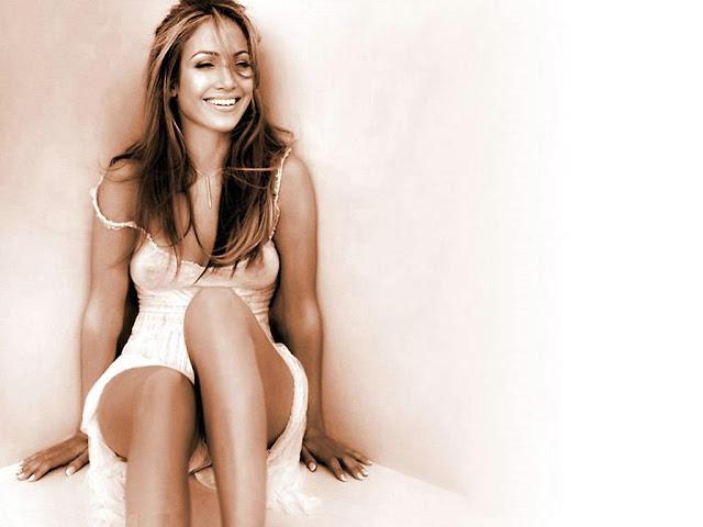 Jennifer Lopez Wallpaper
