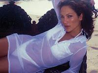 Jennifer Lopez Hot Wallpapers Gallery