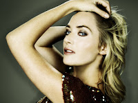 Kate Winslet Wallpapers Gallery