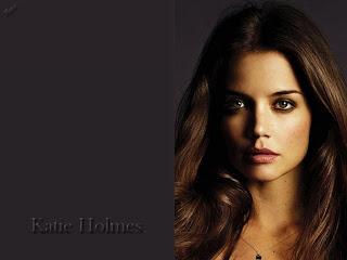 Katie Holmes Pics