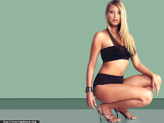 Holly Valance Hot Pics