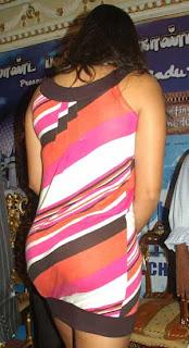 Namitha Ass Its Hot