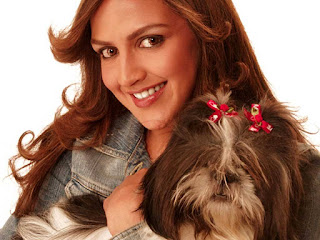 Esha Deol Sexy Wallpapers
