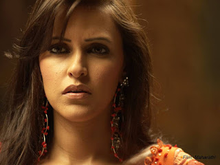 Actress Neha Dhupia Hot Pics