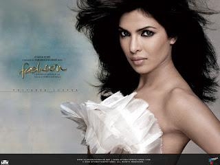 Priyanka Chopra Sexy Wallpapers