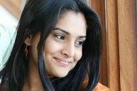 tamil-actress-divya-wallpapers