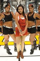 swetha-basu-prasad-new-movie-pics