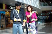 manchu-manoj-kumar-prayanam-movie-stills-02