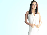 sexy_preity_zinta-wallpapers