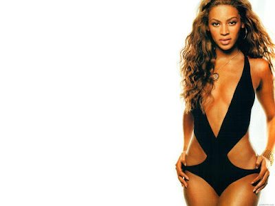 Beyonce Knowles  Wallpaper on Men Women Photos  Pop Singer Beyonce Knowles Wallpaper Gallery