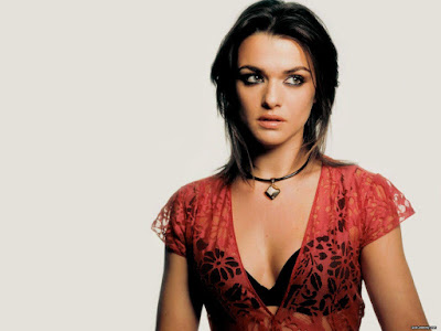 rachel weisz wallpaper. Rachel Weisz Sexy Wallpaper