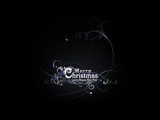 Free Christmas Greeting Cards