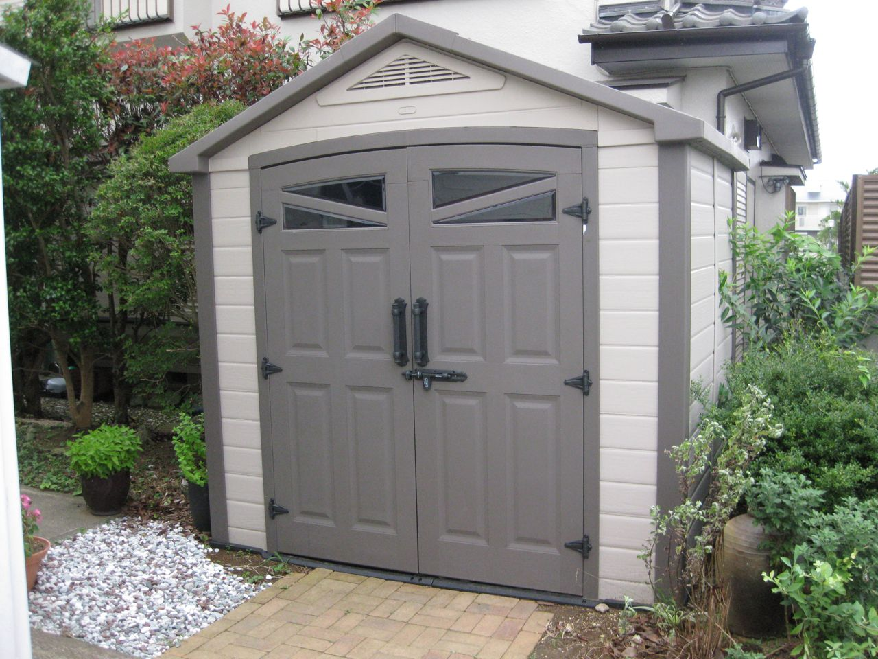 costco garden sheds 28 images sheds costco sheds the